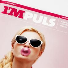 T-Mobile Impuls