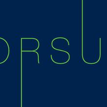 Corsum Group