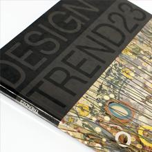 Designtrend 23