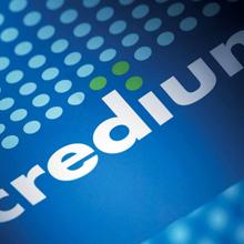 Credium