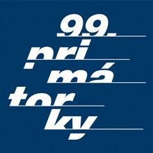 99. Primátorky