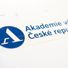 Akademie věd ČR