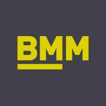 BM Management