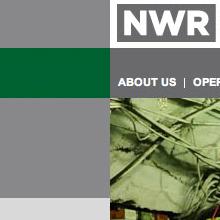 web NWR