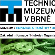 web TMB