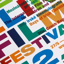 52. ZLÍN FILM FESTIVAL