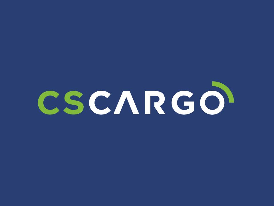 CS Cargo     Dynamo de...