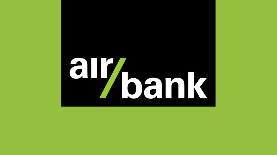 Air Bank     Dynamo de...