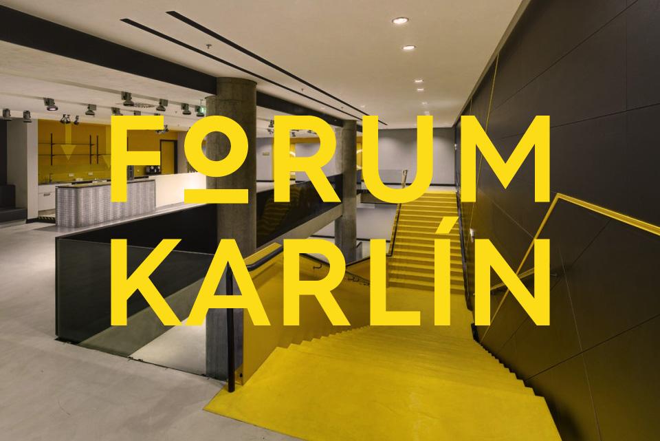 dynamo forum