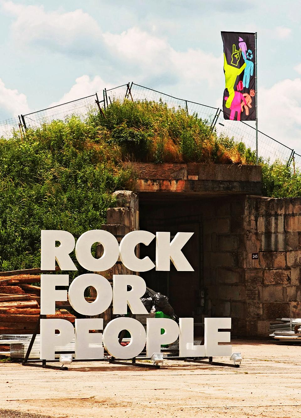 <p>foto: rockforpeople.cz</p>